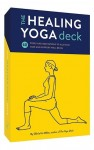 Karty Healing Yoga Deck