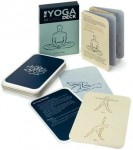 Karty Yoga Deck