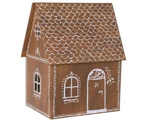 Maileg Domek Gingerbread house