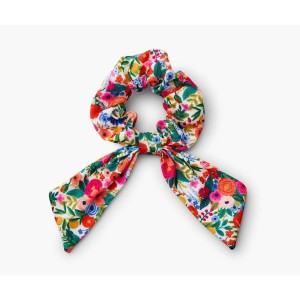 Scrunchie Garden Party Rifle Paper