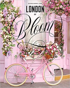 Album London in Bloom by Georgianna Lane