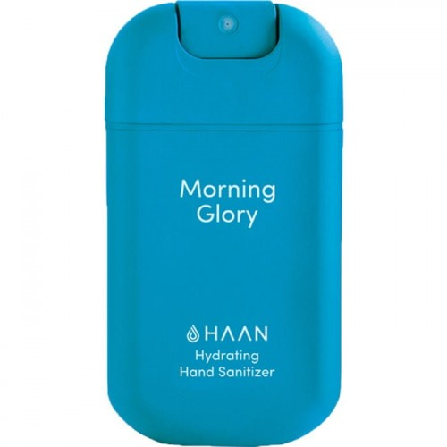 Spray do rąk Haan Morning Glory